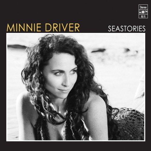 Minnie Driver Seastories