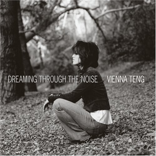 Vienna Teng Dreaming Through The Noise