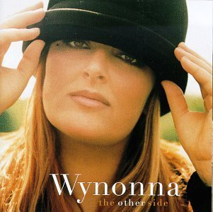Judd Wynonna Other Side Hdcd