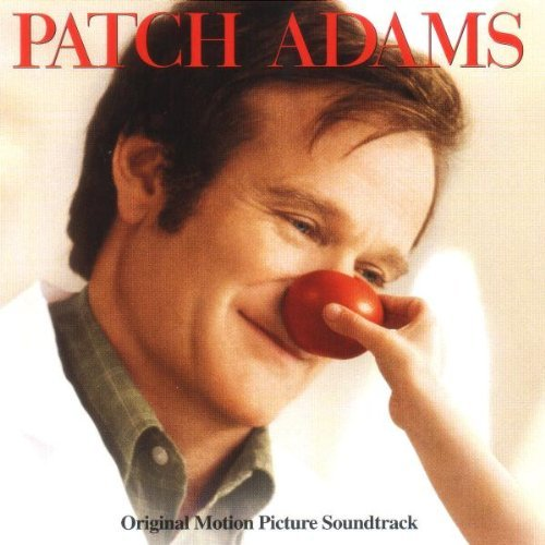 Patch Adams Soundtrack
