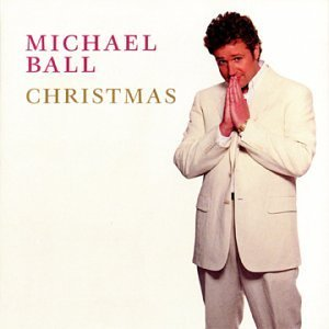 Michael Ball Michael Ball Christmas