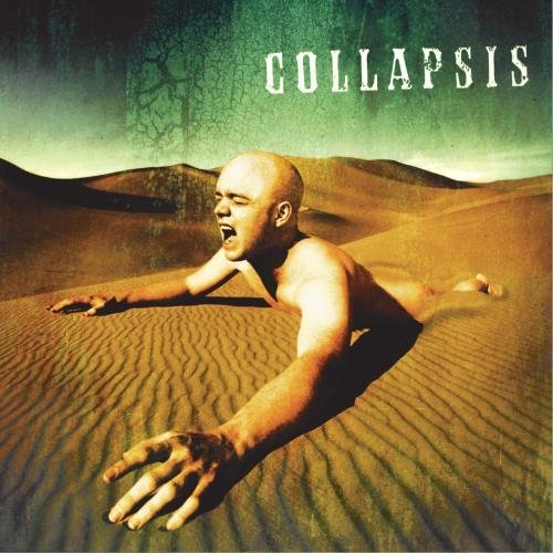 Collapsis Dirty Wake