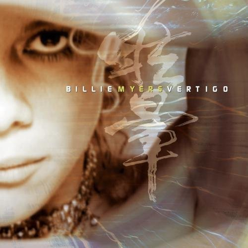 Billie Myers Vertigo