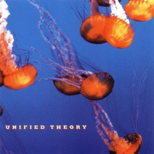 Unified Theory Unified Theory