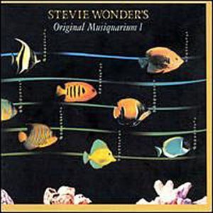Wonder Stevie Original Musiquarium I Lmtd Ed. Remastered 2 CD Set