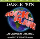Rock The Planet Dance 70's Summer Mccrae Chic Spinners Rock The Planet