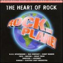 Rock The Planet Heart Of Rock Cheap Trick Kansas Loverboy Rock The Planet