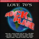 Rock The Planet Love 70's Kim Croce Rawls Benton John Rock The Planet