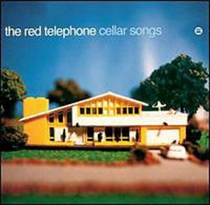 Red Telephone Cellar Songs