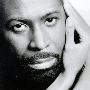 Teddy Pendergrass You & I