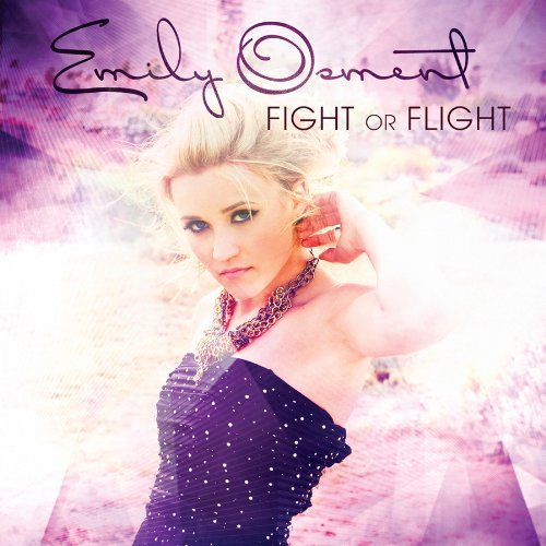 Emily Osment Fight Or Flight