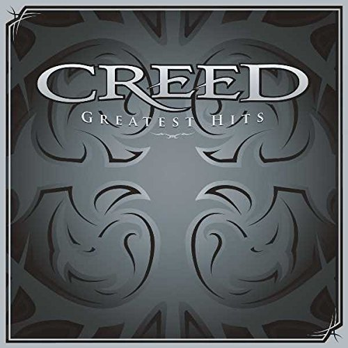 Creed Greatest Hits