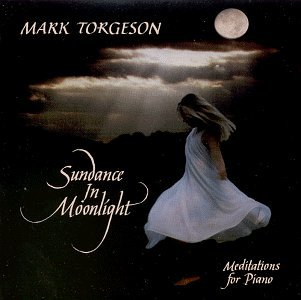 Torgeson Mark Sundance In Moonlight