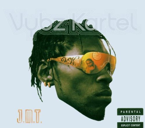Vybz Kartel J.M.T. Explicit Version