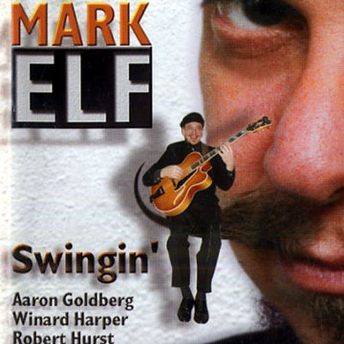 Elf Mark Swingin'