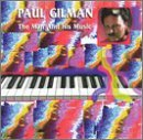 Paul Gilman Sampler