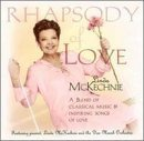 Linda Mckechnie Rhapsody Of Love