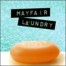 Mayfair Laundry Scrub Hdcd