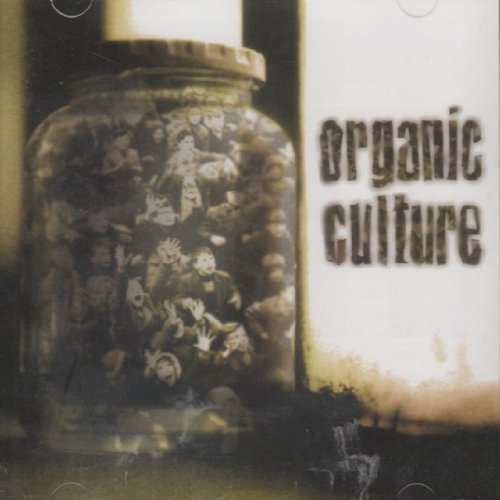 Organic Culture Introducing The Best In New Chris Organic Culture Introducing The Best In New Chris