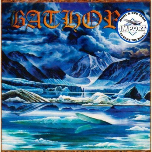 Bathory Nordland