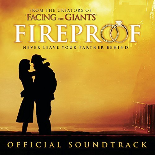 Various Artists Fireproof