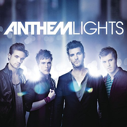 Anthem Lights Anthem Lights