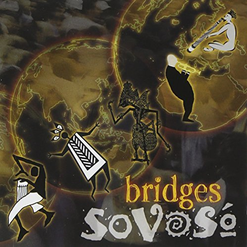 Sovoso Bridges