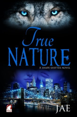Jae True Nature