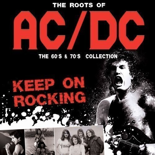 Roots Of Ac Dc Roots Of Ac Dc