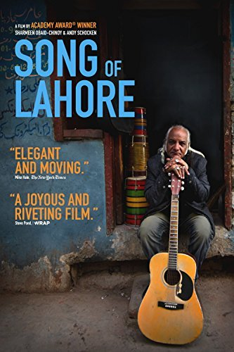 Song Of Lahore Song Of Lahore