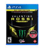 Ps4 Valentino Rossi***cancelled***