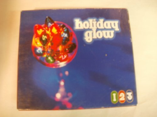 Holiday Glow Holiday Glow