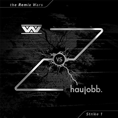 Wumpscut Vs Haujobb Remix Wars 1