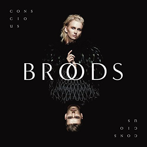 Broods Conscious