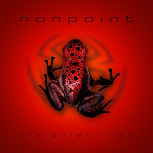 Nonpoint Poison Red Explicit Version