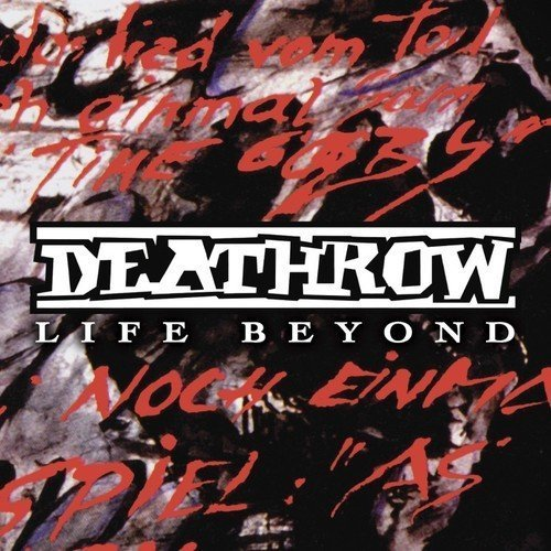Deathrow Life Beyond