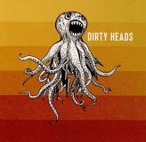 Dirty Heads Dirty Heads