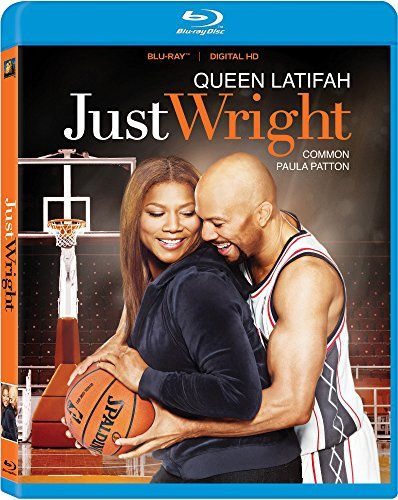 Just Wright Just Wright