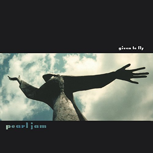 Pearl Jam Given To Fly Pilate & Leathe
