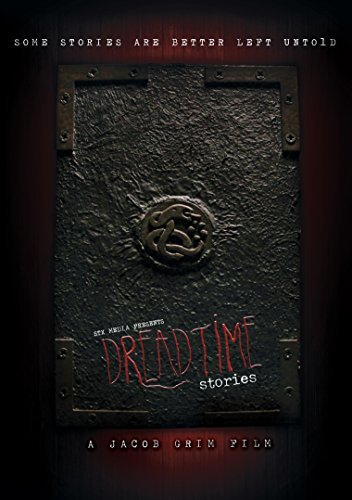 Dreadtime Stories Dreadtime Stories DVD Nr