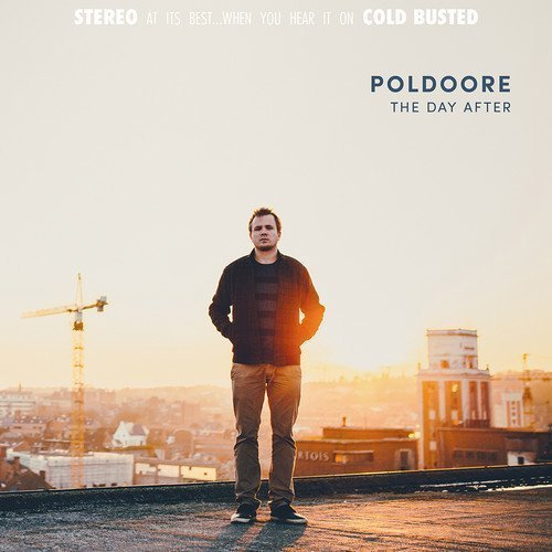 Poldoore Day After