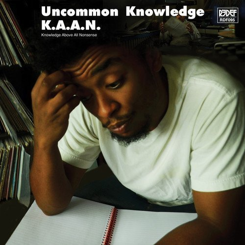 K.A.A.N. Uncommon Knowledge