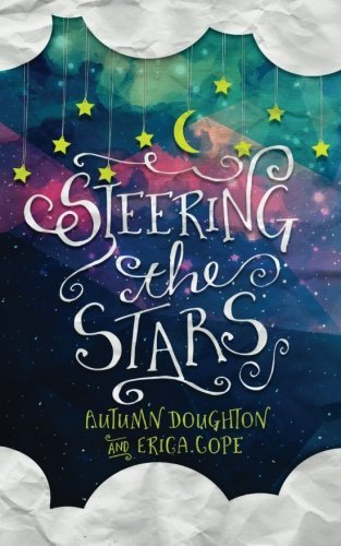 Autumn Doughton Steering The Stars