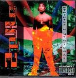 2pac Strictly 4 My N.I.G. Explicit Version