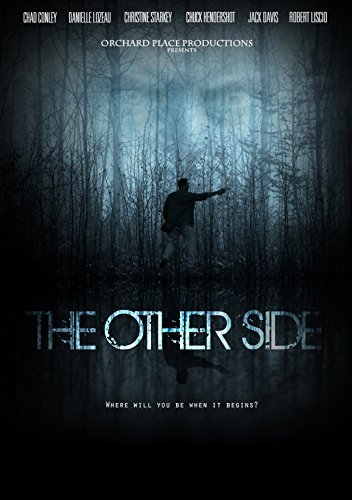 Other Side Other Side DVD Nr