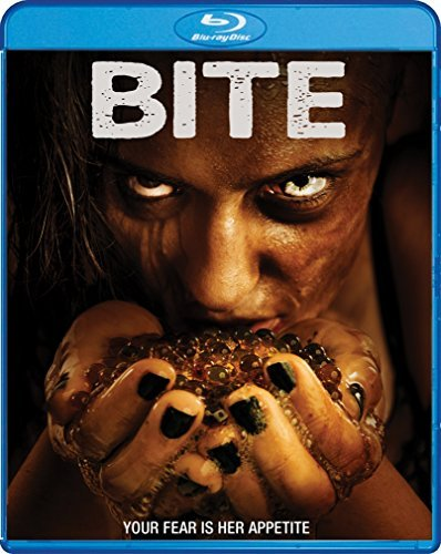 Bite Begovic Wozniak Blu Ray Nr