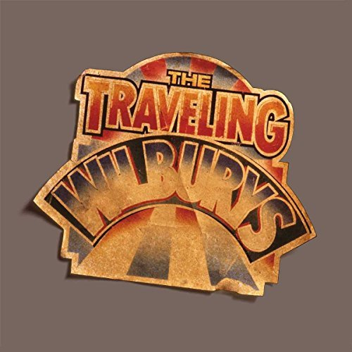 Traveling Wilburys Traveling Wilburys Collection 2 CD DVD