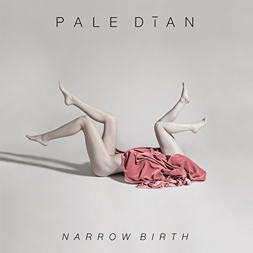 Pale Dian Narrow Birth