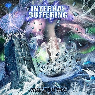 Internal Suffering Cyclonic Void Of Power