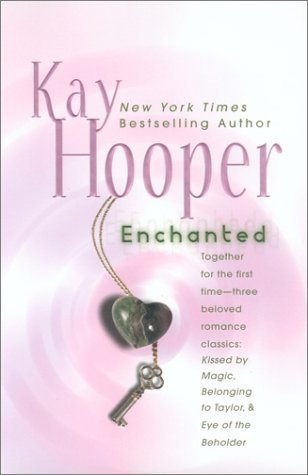 Kay Hooper Enchanted
